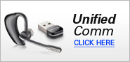 Unified Comm