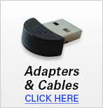 Adapters & Cables