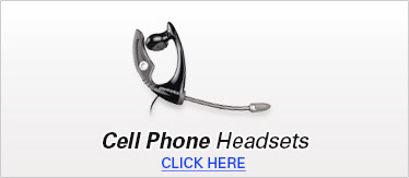 Cell Phones Headsets