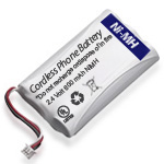 Plantronics CT14 Battery 81087-01 Battery Pack