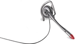 Plantronics Headset Phone Systems plantronics 65219 01