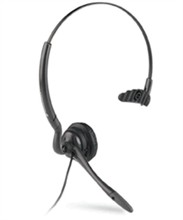 Plantronics Headset Phone Systems plantronics 45647 04