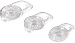 Plantronics Discovery Ear Tips 3pk MD 79412-02 Discovery 925 Spare Ear