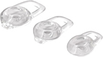 Plantronics Discovery Ear Tips 3pk LG 79412-03 Discovery 925 and 975 S