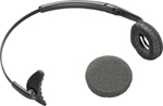 Plantronics CS50 Headband 66735-01 CS50 Uniband (Headband)