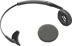 Plantronics CS50 USB plantronics 66735 01