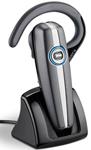 Plantronics Explorer Charging Desk Cradle 72321-01 Desktop Charging Cr