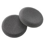 Plantronics Ear Cusion Foam 43937-01 Ear Cushion for Duoset