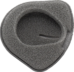 Plantronics DuoPro Ear Cushion 60967-01 Ear Cushion