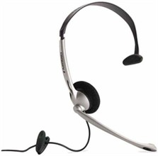 Plantronics Headset Phone Systems plantronics 65388 01