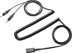 Plantronics Miscellaneous Accessories plantronics 28959 01