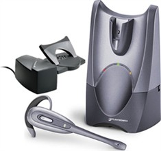 Plantronics Business Headsets plantronics cs50 lifter hl10