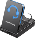 Plantronics Indicator Straight 80287-01 Savi On Line Indicator