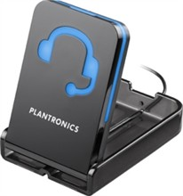 Plantronics CS500 XD Series plantronics 80287 01