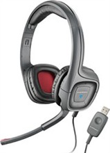Plantronics Top PC  plantronics audio 655 usb