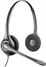 Plantronics Top Business Headsets  plantronics supraplus h261n