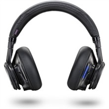 Hot Deals plantronics backbeat pro
