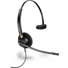 Plantronics EncorePro HW500 Series encorepro hw510