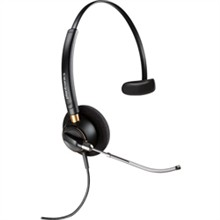 Plantronics EncorePro HW500 Series encorepro hw510V