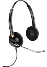 Plantronics Corded Headsets encorepro hw520V