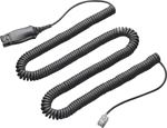 Plantronics HIS-1 HIS-1 Adapter Cable