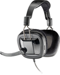 Plantronics Gamecom 380-R Corded Gaming Headset