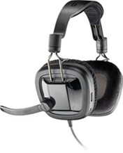 Plantronics GameCom Series plantronics gamecom 380
