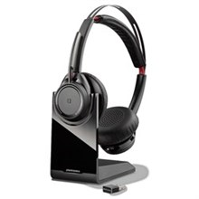 plantronics holiday deals plantronics voyager focus uc b825