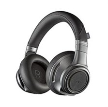 Plantronics Stereo Music Headsets backbeat pro plus