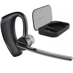 Plantronics Voyager Legend with Charging Case Earset