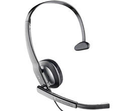 Plantronics Blackwire C200 plantronics blackwire c210