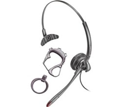 Plantronics Headset Phone Systems firefly 64378 01
