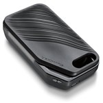 Plantronics Voyager 5200 Charging Case 204500-01 Voyager 5200 Charge C