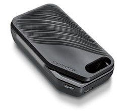 Plantronics Travel Cases plantronics voyager 5200 charging case 204500 01