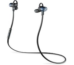 plantronics personal headsets backbeat go 3
