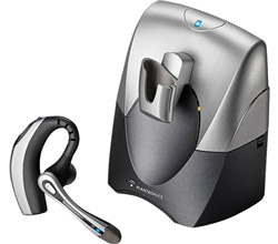Plantronics Bluetooth Wireless Headsets plantronics 510s