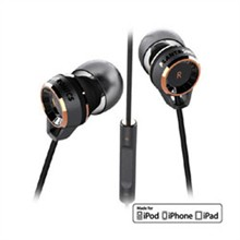 Plantronics Shop by Series plantronics backbeat 216