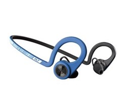 Plantronics Cell Phone Headsets plantronics backbeat fit