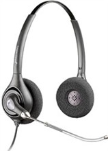 Plantronics Top Business Headsets  SupraPlus H261