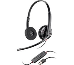 Plantronics Blackwire C300 plantronics blackwire c320 m