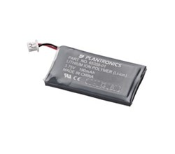 Plantronics CS50 USB battery 64399 01