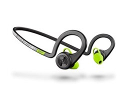 Plantronics Backbeat FIT backbeat fit sport