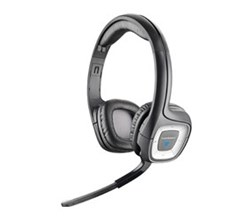 Plantronics Audio Series plantronics audio 995