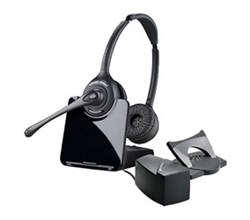 Plantronics CS500 Series plantronics cs520