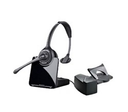 Plantronics CS500 Series plantronics cs510