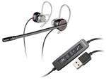 Plantronics Blackwire C435-5 Headset 56209-1