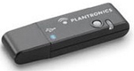 Plantronics Adapter BUA-200-M 84014-01 USB Bluetooth Adapter