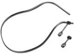 Plantronics Headband BTH W440 84606-01 Headband