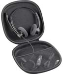 Plantronics Case Blackwire C210 85298-01 Case