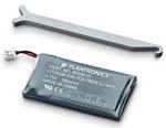 Plantronics Battery Tool 64399-03 Battery